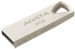 A-Data UV210 8GB