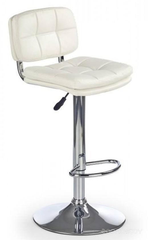 Halmar H-75 (White)