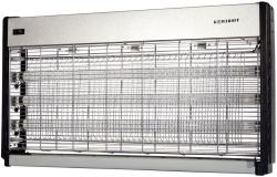Komaroff GC1-60