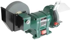 Hammer TSL350B