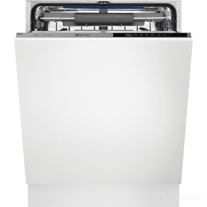 Посудомоечная машина Electrolux ESL 98345RO