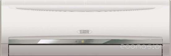 Кондиционер General Climate Astra Premium GC/GU-А07HR