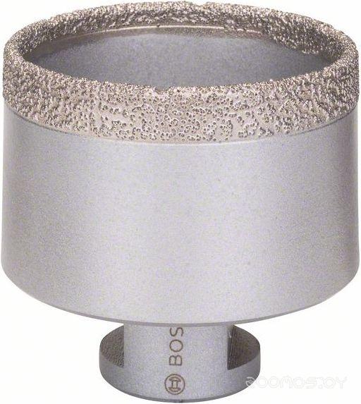 Буровая колонка Bosch 2608587131