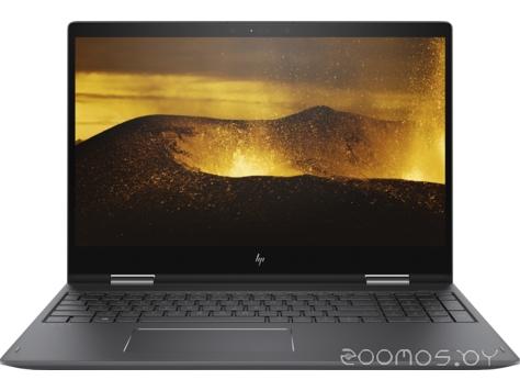 Ноутбук HP Envy x360 15-bq007ur  (1ZA55EA)