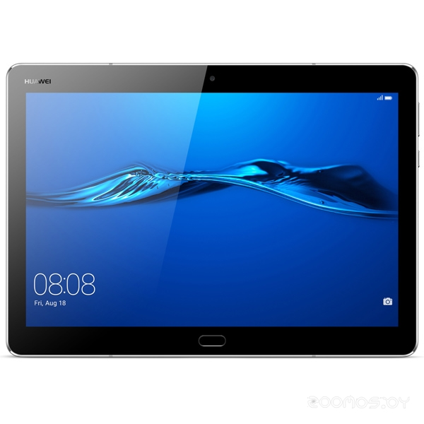 Планшет Huawei MediaPad M3 Lite 10 (Grey) (BAH-L09)