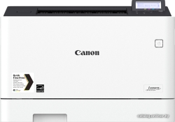 Canon i-SENSYS LBP653Cdw
