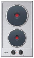 Bosch PEE389CF1
