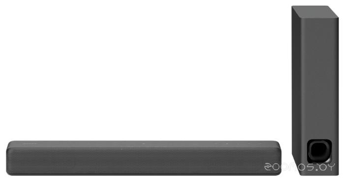 Звуковая панель Sony HT-MT300