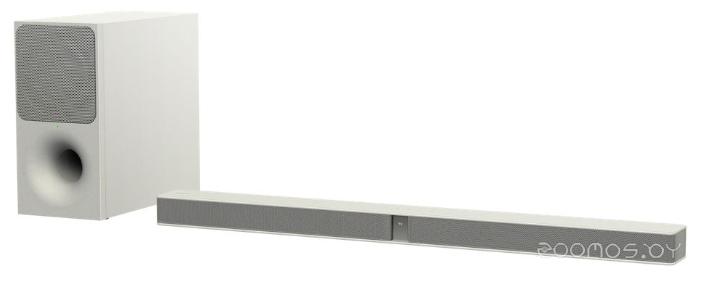 Sony HT-CT291
