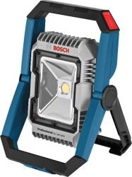 Bosch GLI 18V-1900 [601446400]