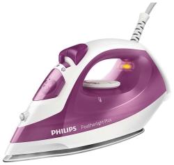 Philips GC 1424/30