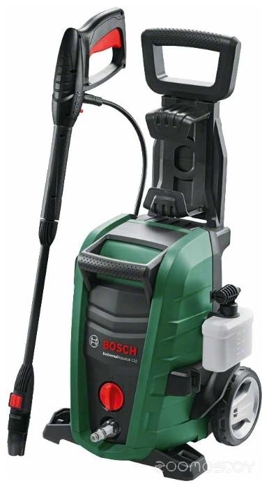 Мойка высокого давления Bosch UniversalAquatak 135