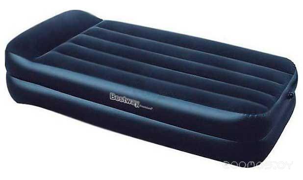 Надувная кровать Bestway 67381N