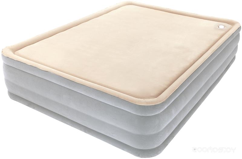 Надувная кровать Bestway 67486