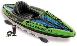 INTEX 68305 Challenger K1 Kayak