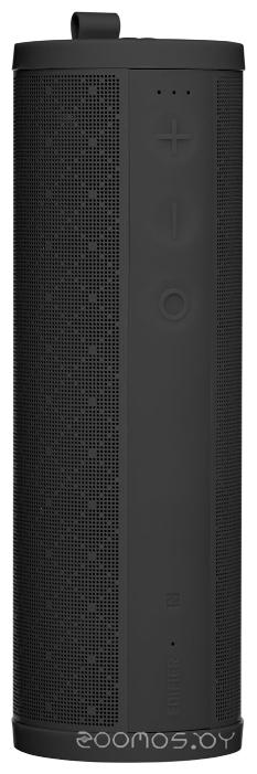 Портативная акустика Edifier MP280 (Black)