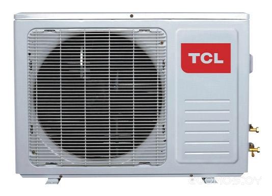 Кондиционер TCL TAC-12CHSA/KI
