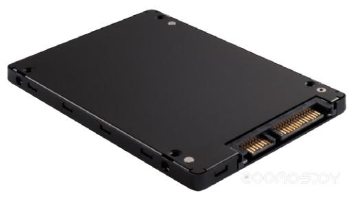 Внешний жёсткий диск MICRON MTFDDAK2T0TBN-1AR1ZABYY