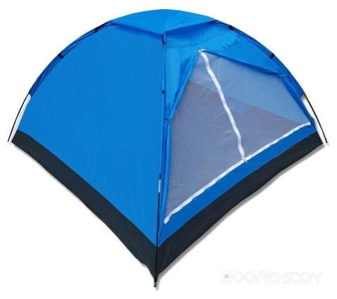 Палатка Acamper Domepack 4