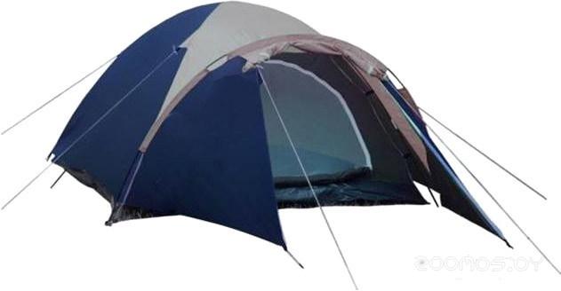Палатка Acamper Acco 4 (Blue)