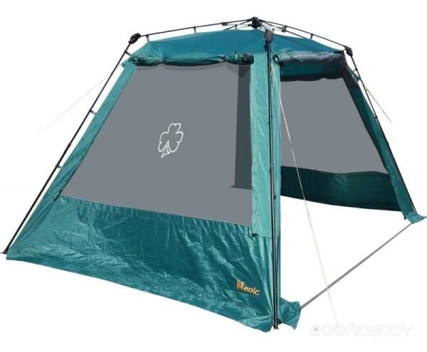 Палатка Greenell Невис