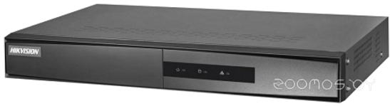 Видеорегистратор наблюдения Hikvision DS-7604NI-K1