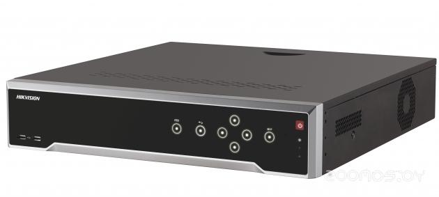 Видеорегистратор наблюдения Hikvision DS-7716NI-K4/16P