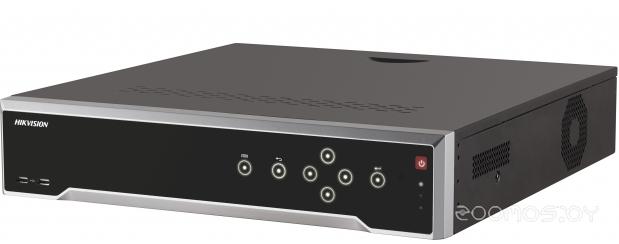 Видеорегистратор наблюдения Hikvision DS-7732NI-K4/16P