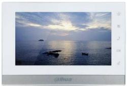 Dahua DHI-VTH1550CH