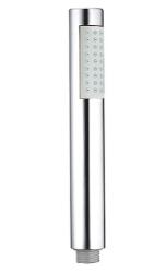 Slezak RAV PS0029