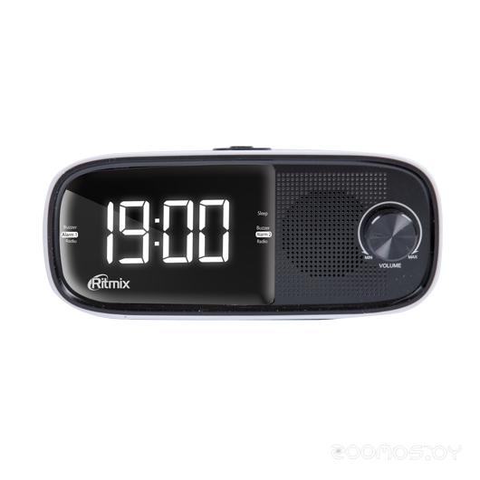 Радиоприемник Ritmix RRC-090