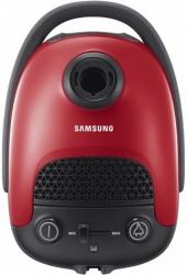 Samsung VC20F30WNGR/EV