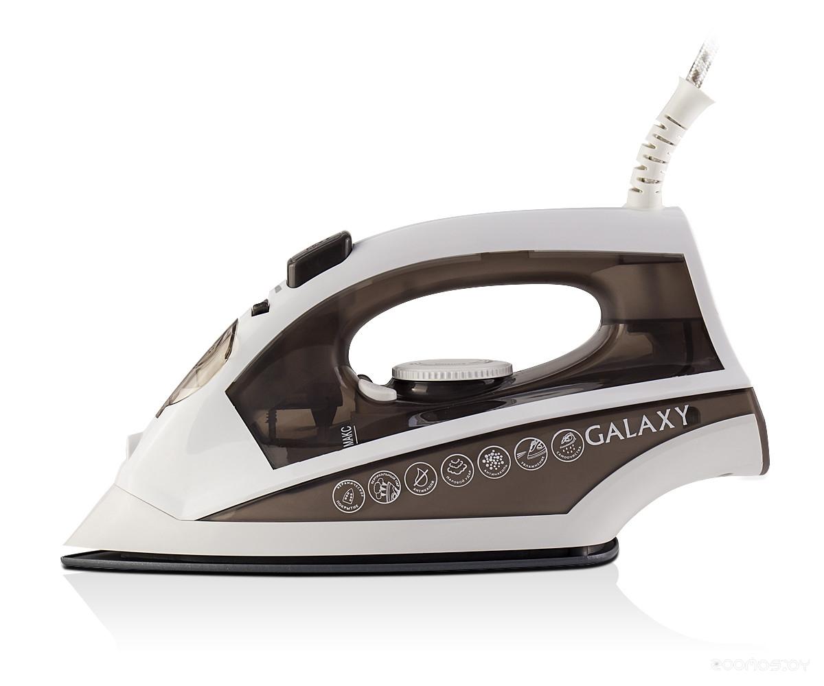Утюг GALAXY GL6116
