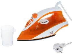 Irit IR-2216 (Orange)