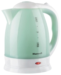 Maxwell MW-1064