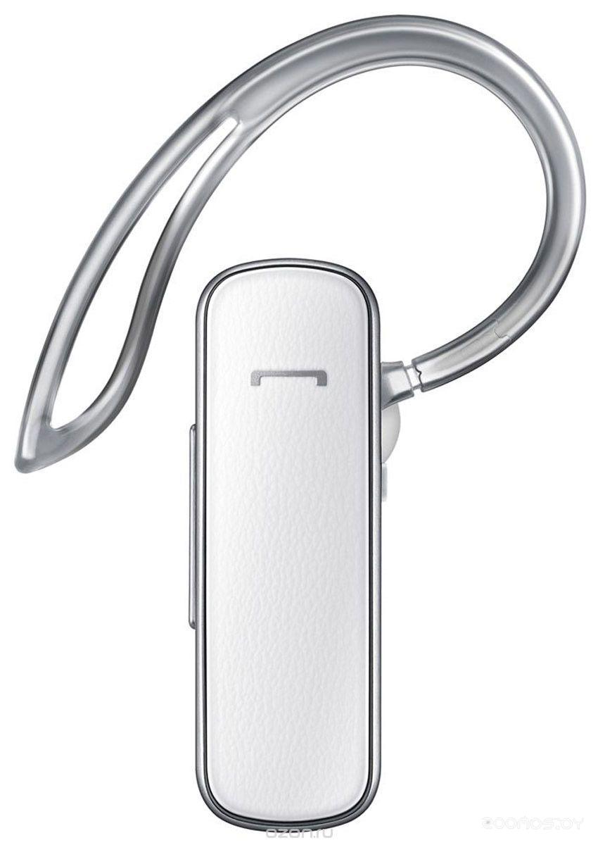 Bluetooth-гарнитура Samsung MG900 (White)