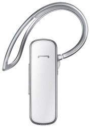 Samsung MG900 (White)