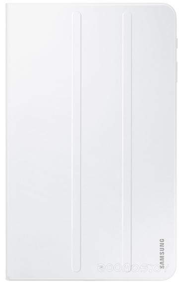 Чехол для планшета Samsung Book Cover для Tab A 10.1 (White)