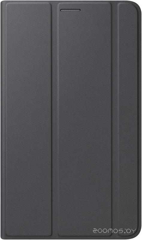 Чехол для планшета Samsung Book Cover для Tab A 7.0 (Black)