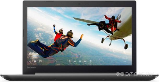 Ноутбук Lenovo IdeaPad 320-15IKB (80XL003ERK)