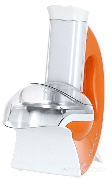 Измельчитель Ariete 1789 (Orange)