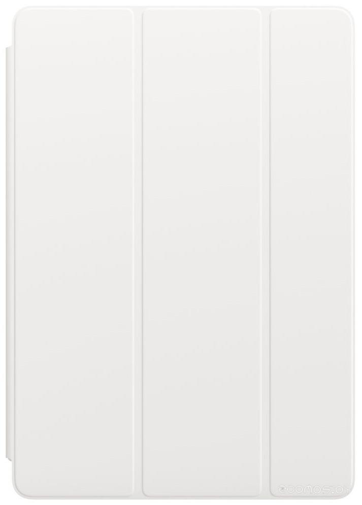 Apple Smart Cover for iPad Pro 10.5 White [MPQM2]