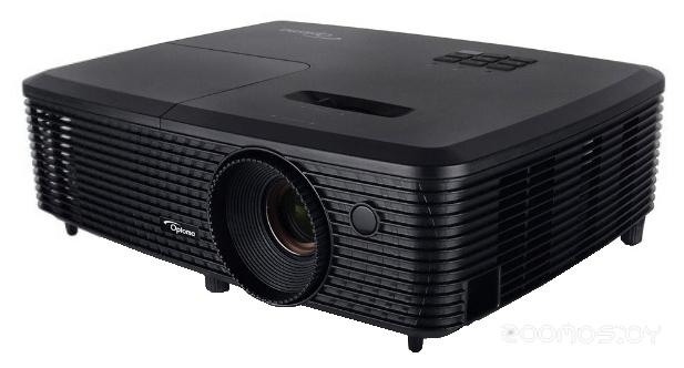 Проектор OPTOMA H183X