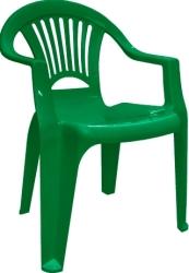 Алеана Луч (зеленый)