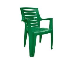 Алеана Рекс (зеленый)