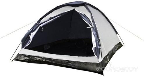 Палатка Acamper Domepack 2