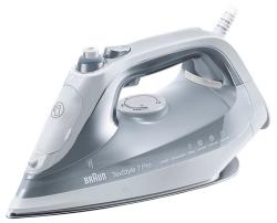 Braun SI 7088