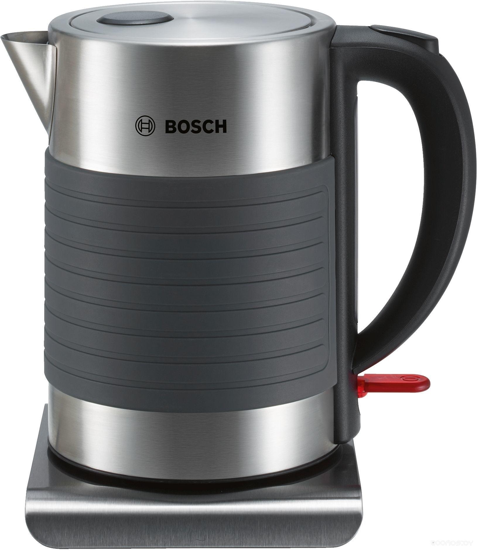 Электрический чайник Bosch TWK 7S05