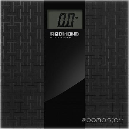 Напольные весы REDMOND RS-739