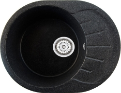 Berge 5801 (Black)